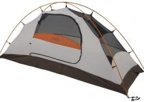 ALPS Mounteeniring Lynx Tent