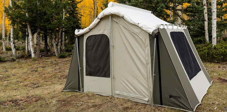 Best Cabin Tents Worth Buying In 2021