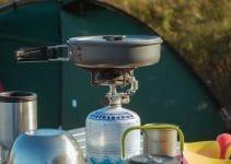 Prepare Amazing Camping Snacks To Make Ahead