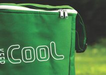camping cooler bag
