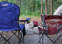 best lightweight camping chairs
