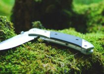 Best Knives For Camping (2021 Updated)