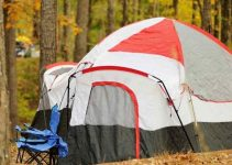 best 6 person camping tents