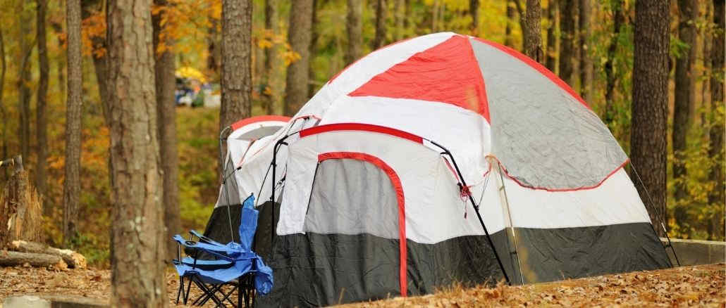 Best 6 Person Tents For Your Amazing Adventure
