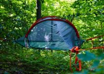 best tree camping tents