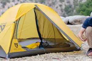 backpacking tent buying guide