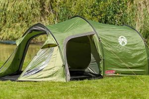 tunel camping tents 101