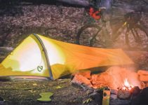 Best Bivy Tents For A Solo Adventure