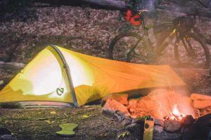 bivy tents 101